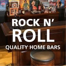 bar room furniture home. rock nu0027 roll quality home bars bar room furniture t