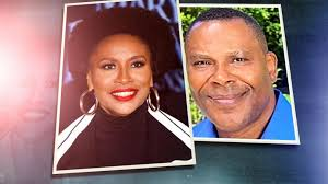 Jenifer Lewis opens up about how she was fooled by a gym manager Video -  ABC News
