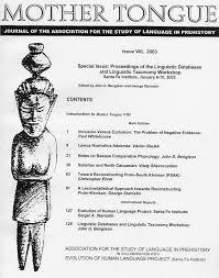 mt viii title jpg vol 8 2003