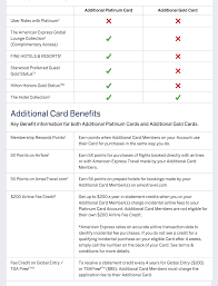 Amex Travel Points Chart Usa International Airline Program Iap Relaunched As