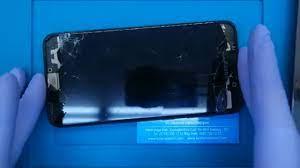 Samsung Galaxy A10 Cam Değişimi UYGUN FİYAT - Tufan İletişim