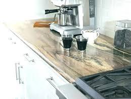 installion laminate kitchen countertop sheet dolce vita etchings tractive