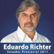 Eduardo Richter (@erichter2011)   টুইটার