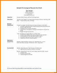 Resume Description For A Waiter Therpgmovie