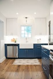 Wolf Designer Cabinets Blue Kitchen Cabinets Trend Wolf Home Products