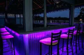 basement bar lighting ideas. Home Bar Lights Lighting Ideas Outdoor Pendant Basement For Under Blue . Fixtures Cool