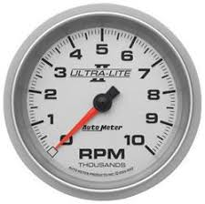 products page 70 pispeedshops auto meter 4997 tachometer gauge canadian prices no duties 30 day return