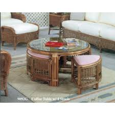 furniture furniture round wicker coffee table ottoman canada outdoor for also 22 best photo wicker