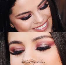 selena gomez amas makeup google search