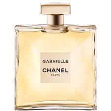 chanel 1 7 oz. gabrielle chanel women perfume eau de parfum spray 1.7 oz / 50 ml unbox no 1 7