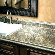 home depot estimator quartz granite vanity tops laminate lg cost countertops