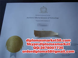 northern alberta institute of technology diploma buy a degree fake  northern alberta institute of technology diploma buy a degree fake diploma form cad