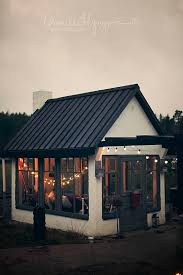 Small Picture Best 25 Backyard studio ideas on Pinterest Backyard office