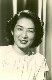 Mae Tsuiko Griffith (Matsumoto) | Obituaries | yakimaherald.com