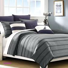 king size bed sets amazing bedroom luxury best single duvet cover set covers ikea super lux
