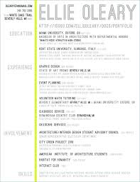 Interior Designers Institute Cool Interior Designer Resume Sample Interior Designer Resume Examples