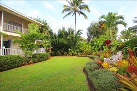 Small Picture 12 Beautiful Home Gardens Pleasing Beautiful Home Garden Pictures