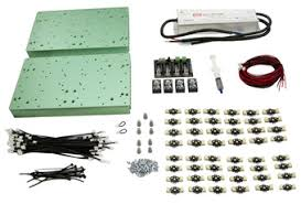 erless red sea max 250 dimmable kit rapid led erless red sea max 250 dimmable kit