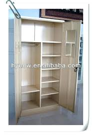 Creative Bedroom Lockers Bedroom Lockers For Sale Modern Design Steel  Furniture Sale Kids Bedroom Lockers Bedroom . Creative Bedroom Lockers ...