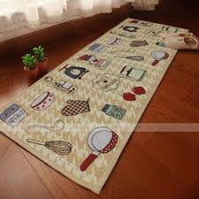 agreeable kitchen mats inspirations including floor runners images covering washable rugs and tile small round outdoor