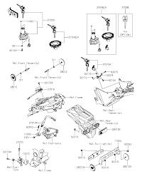 Hino Headlight Wiring Diagram