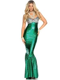 y under the sea womens costume wish list ideas of wish costumes