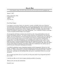 Multimedia Account Executive Resume samples cover letter for web designer  sample resume for food service