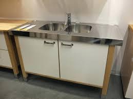 bathroom sinks and vanities ikea ikea bathroom sink vanity unit