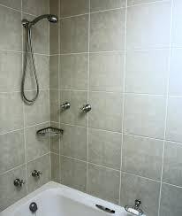 bathtub resurfacing kit bathtub repair kit home depot bathtub refinishing kit bunnings