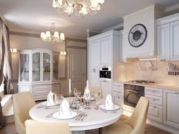 For Kitchen Diners Interior Design Kitchen White Minimalist White Kitchen Cabinet