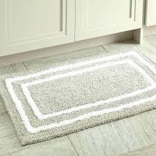 extra long bath rug long bath rug brilliant long bathroom rugs bath rugs bath mats love extra long bath rug