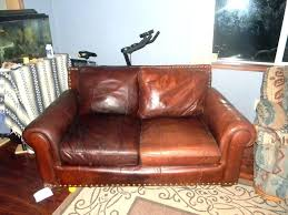 how do you clean a leather couch white leather sofa cleaner large size of leather sofa
