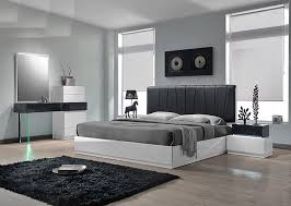 Image Guest Bedroom Large Size Of Bedroom Modern White Furniture Contemporary Style Furniture Home Furniture Design Modern White Bedroom Interior Design Ideas Bedroom Modern White Bedroom Mid Century Office Furniture