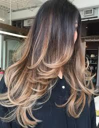 Dalam hal gaya rambut bob, yang perlu kamu harus pikirkan dan putuskan adalah seberapa panjang, layers (atau tanpa layers!), poni (atau tanpa poni!), dan masih banyak lagi.kamu juga harus mempertimbangkan jenis rambut, tekstur, dan gaya pribadi kamu sebelum melakukan perubahan pada tampilan yang baru. Tentukan Model Rambut Sesuai Bentuk Wajah Berikut Referensinya