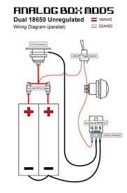 series battery mosfet wiring diagram box mods vape diy box mod vape mods diy vape diy diy box mod vape design vape coils