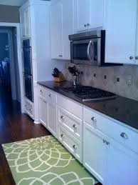 green kitchen rugs green kitchen rug images the best olive lime rugs lime green kitchen rugs