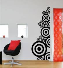beautiful wall decorating ideas diy wall beautiful and some quotes with regard to proportions 954 x