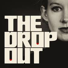 The Dropout Podcast - ABC Radio