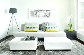 small sized furniture. Astounding Little Tables For Living Room Sofa Table Decorating Small Furniture Contemporary Family Abstract Pattern Cozy Carpet Modern And Stylish Sized T
