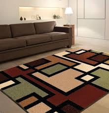 threshold area rug gray natural tan target thres