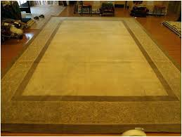 extra large area rugs area rugs large large area rugs image of large area extra large area rugs