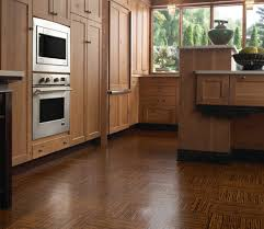 Types Of Kitchen Flooring Pros And Cons Best Design Cherry Wood Flooring Pros And Cons Exotic Wood