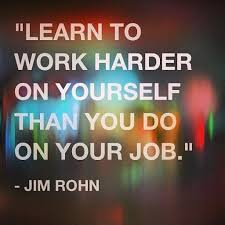 Jim Rohn Quotes Fascinating 48 Best Quotes By Jim Rohn With Pictures