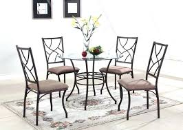 full size of outdoor dining furniture clearance melbourne patio set bistro sets chairs best of new