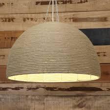 Lampenkap Ophangen Amazing Plafondlamp Ophangen With Lampenkap