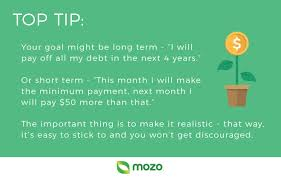 What Credit Cards To Pay Off First 9 Steps To Pay Off Credit Card Debt Mozo