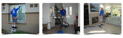 american window carpet cleaning