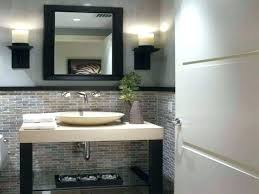 best bathroom vanities. Best Bath Vanities Half Vanity Cabinet Bathrooms Design Contemporary Bathroom Decor . R