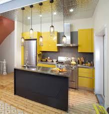 Small Kitchen Interiors Small Kitchen Designs Officialkodcom