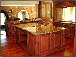 home depot granite countertop estimator l and stick granite faux granite l and stick faux granite